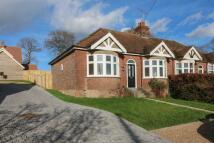 3 bed new development for sale in Heathfield Road...