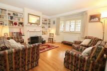 Detached property for sale in Ely Grange, Frant