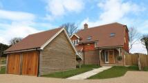 6 bedroom new property in Heathfield Road...