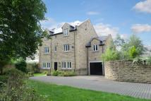 6 bed Detached property for sale in Clark Beck Close, Pannal...
