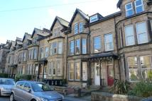7 bedroom Apartment for sale in Hyde Park Road...