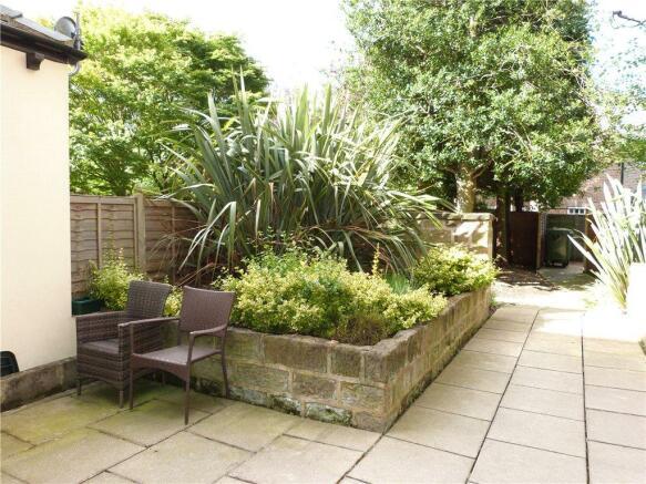 Communal Garden (2)