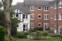 property for sale in Hadlow Road, Tonbridge