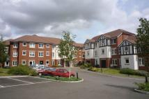 Apartment for sale in Hadlow Road, Tonbridge