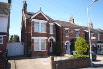 3 bedroom Detached home for sale in Goldsmid Road, Tonbridge