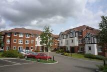 Apartment in Hadlow Road, Tonbridge