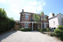 semi detached house for sale in Pembury Road, Tonbridge