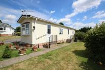 Bungalow for sale in Shipbourne Road...