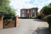 5 bed Detached house for sale in Quarry Hill Road...