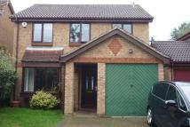 4 bedroom Detached home in Town Acres, Tonbridge