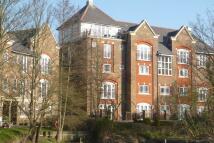Duplex for sale in Mortley Close, Tonbridge