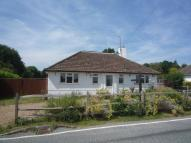 3 bed Bungalow to rent in Powder Mills, Leigh