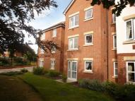 1 bed Retirement Property for sale in Hadlow Road, Tonbridge