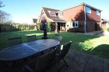 5 bedroom Detached home for sale in Guestwick, Tonbridge