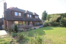 6 bedroom Detached property in Tonbridge Road...