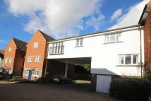 Apartment in Bradley Street, Tonbridge