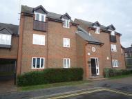 1 bed Apartment to rent in Arundel Close, Tonbridge