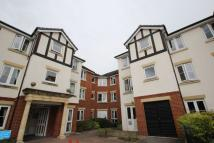 2 bed Apartment in Hadlow Road, Tonbridge