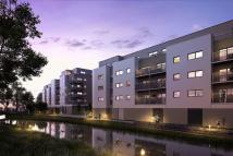 1 bedroom Apartment for sale in Type 11...