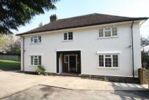 Hadlow Road Detached property for sale