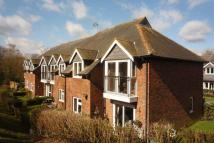 Apartment for sale in The Slade, Tonbridge
