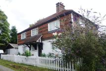 3 bedroom Detached property for sale in London Road, Tonbridge