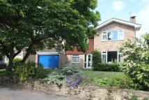 4 bed Detached home in Dry Hill Road, Tonbridge