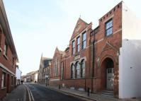 East Street Flat for sale