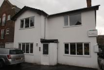 1 bedroom Flat in Lyons Crescent, Tonbridge