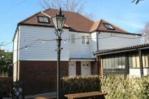 new development for sale in East Street, Tonbridge