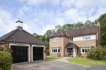 4 bedroom property in Appleby Green...