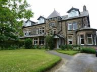 2 bed Apartment in Denholme House...