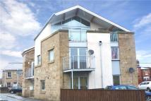 3 bedroom Apartment to rent in Eller Court...