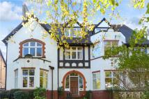 Apartment to rent in Langcliffe Avenue...