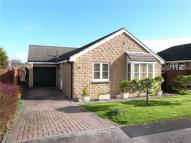 Barberry Close Bungalow to rent