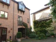 2 bedroom End of Terrace home to rent in Claro Mews...