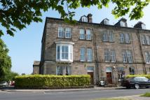 Apartment to rent in Church Square, Harrogate...