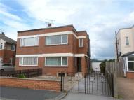 Roseville Drive semi detached house to rent