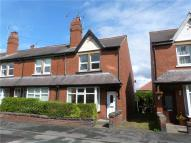 2 bed End of Terrace home to rent in Hookstone Avenue...