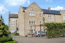 2 bed Apartment to rent in Micklethwaite Steps...