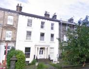 2 bed Apartment in 21 York Place, Harrogate...