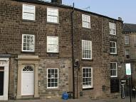 Apartment to rent in Swan Road, Harrogate...