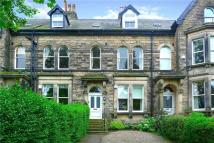3 bed Apartment to rent in Lancaster Road...