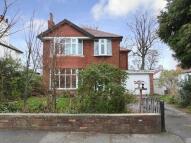 2 bed Apartment in Roslyn Road, Harrogate...