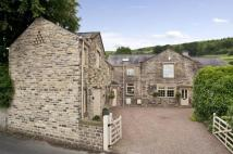 4 bedroom Detached property for sale in The Coach House...