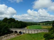 Character Property for sale in Bridge End, Grassington...