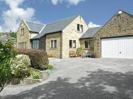 Bungalow for sale in Holme Bank, Main Street...