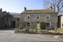 Conistone House & Home Barn Cottage Detached property for sale