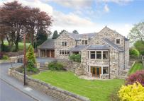 5 bedroom Detached property for sale in Park House, Park Road...