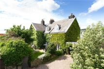 4 bed Detached house for sale in Station House...